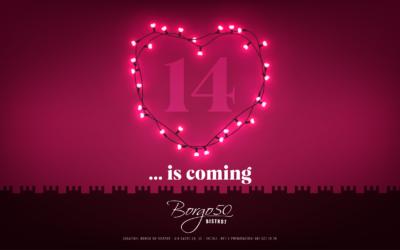 San Valentino al Borgo 50